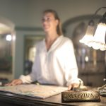 Consumers Likely to Increase Spend for Bespoke Hospitality