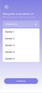 insight-creator-gender