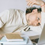 Mental Health on Backburner with Potential Return to Office