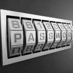 'Corona,' 'Lockdown,' And Other Popular Passwords Used