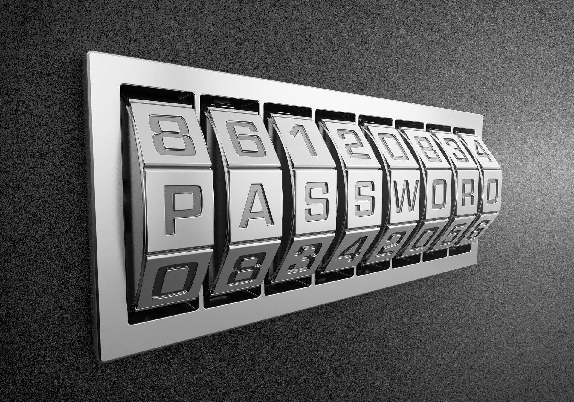 weak-passwords