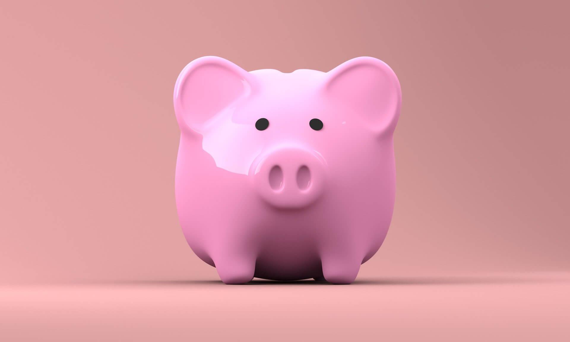 retirement-piggy-bank