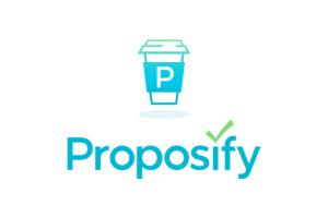 proposify-logo