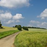 Rural UK pays 76% more for slower, less reliable broadband