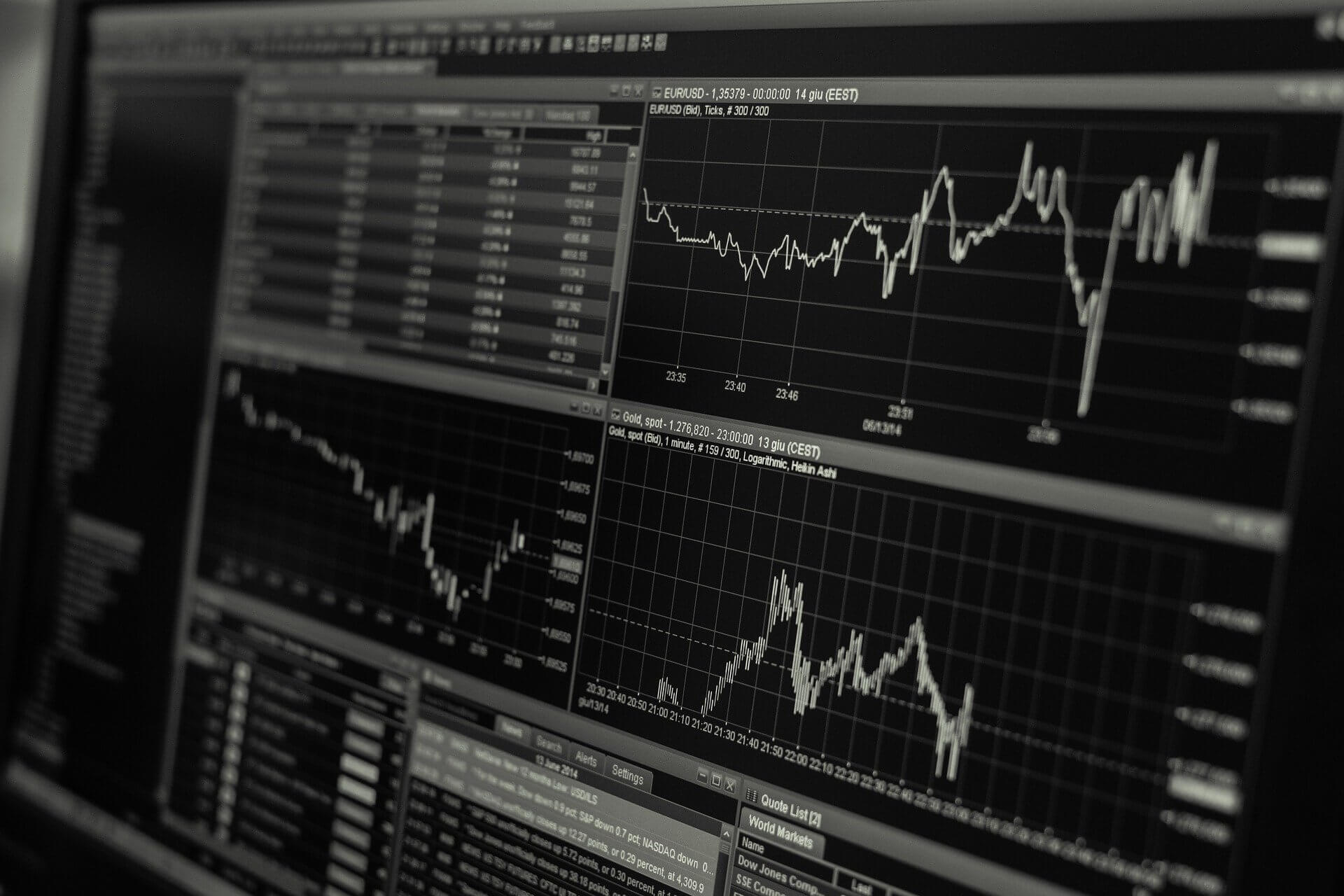 forex-stocks