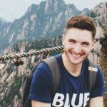 A Chat with Matt Calver, Founder at Aker Skincare: Men's Seasonal Skincare