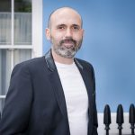 Interview with Nicolas Croix, Founder & CEO at Cloud-Based HR Platform: Moonworkers