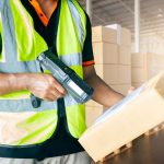 Transportation and Logistics Employees Lose Two Days of Productivity Per Month Without Integrated Technology, SOTI Global Report Finds