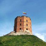 Vilnius Lithuania: The New Silicon Valley of Eastern Europe?