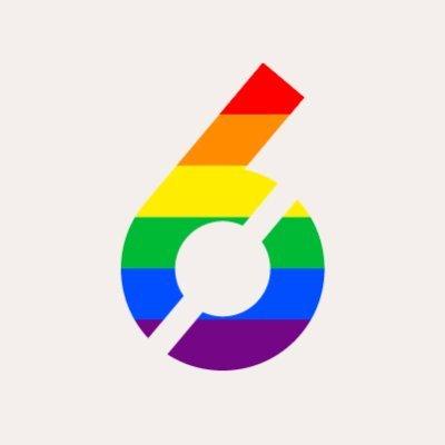 6sense-logo