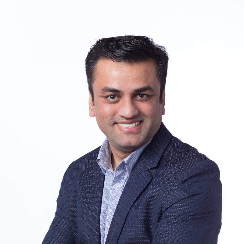 Adnan-Zaheer-Seers-founder