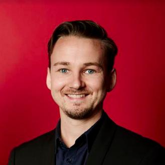 Andrew-Jervis-ClickMechanic-CEO
