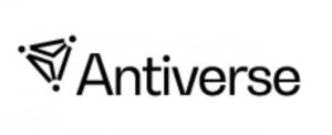 Antiverse-Logo
