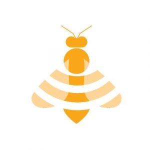 ApisProtect-logo