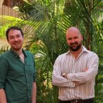 UK Insurtech expands into European market