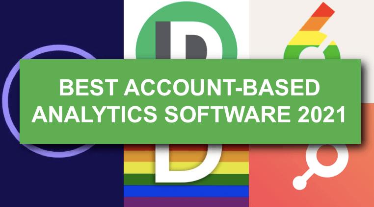 Best-Account-Based-Analytics-Software-2021-Banner