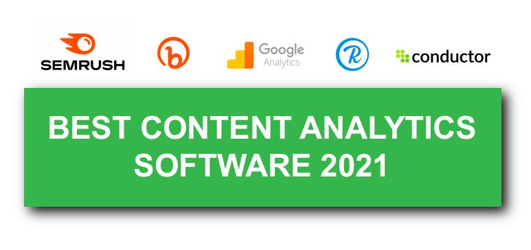 Best-Content-Analytics-Software-2021