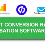 Best Conversion Rate Optimisation Software 2021