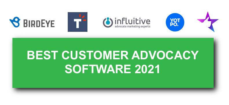 Best-Customer-Advocacy-Software-2021-Banner
