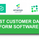 Best Customer Data Platform (CDP) Software 2021