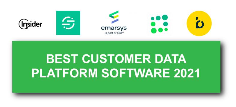 Best-Customer-Data-Platform-Software-2021-Banner