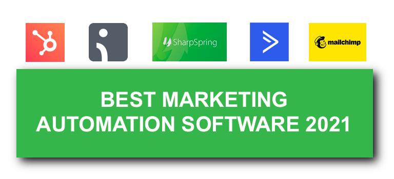 Best-Marketing-Automation-Software-2021-Banner