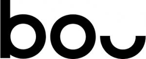 Bou-logo-PR
