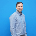 A Chat with Christopher Golby, PhD Director & Co-Founder at Employee Mental Health Platform: Lumien