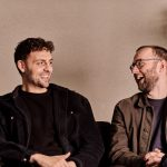 A Chat with Peter Dakin and Nick O'Quinn, Co-Founders at Independent Brand Marketplace: Hibana