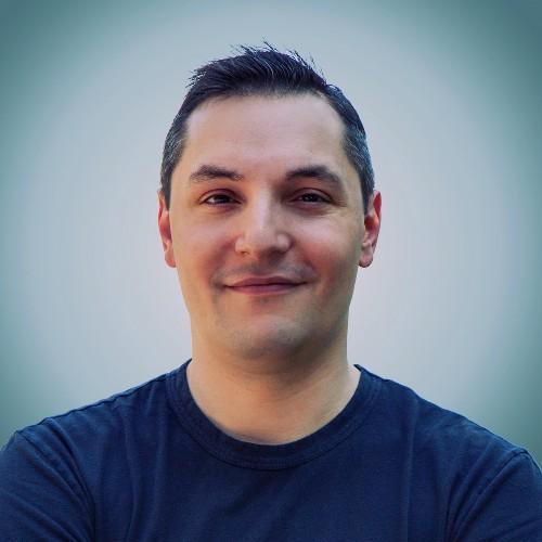 David-Wachsman-PR-founder
