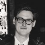 Interview with Edmund Caldecott, CEO at Train Ticketing Platform: Trainhugger