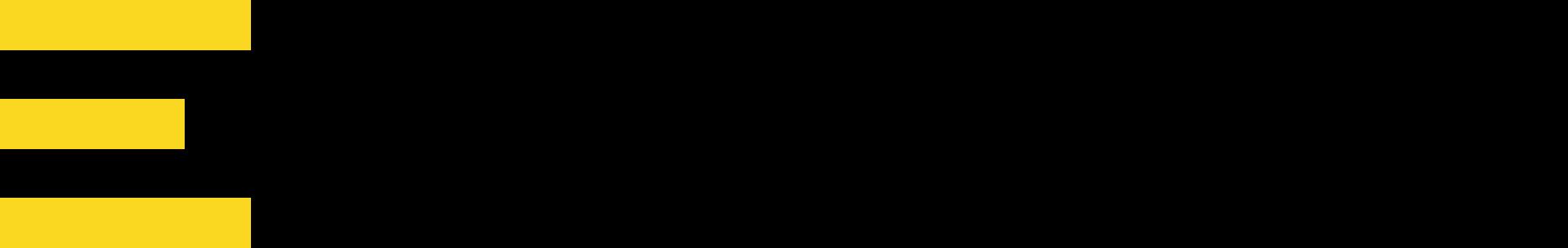 Element-Communications-PR-logo