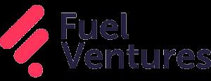 Fuel-Ventures-logo