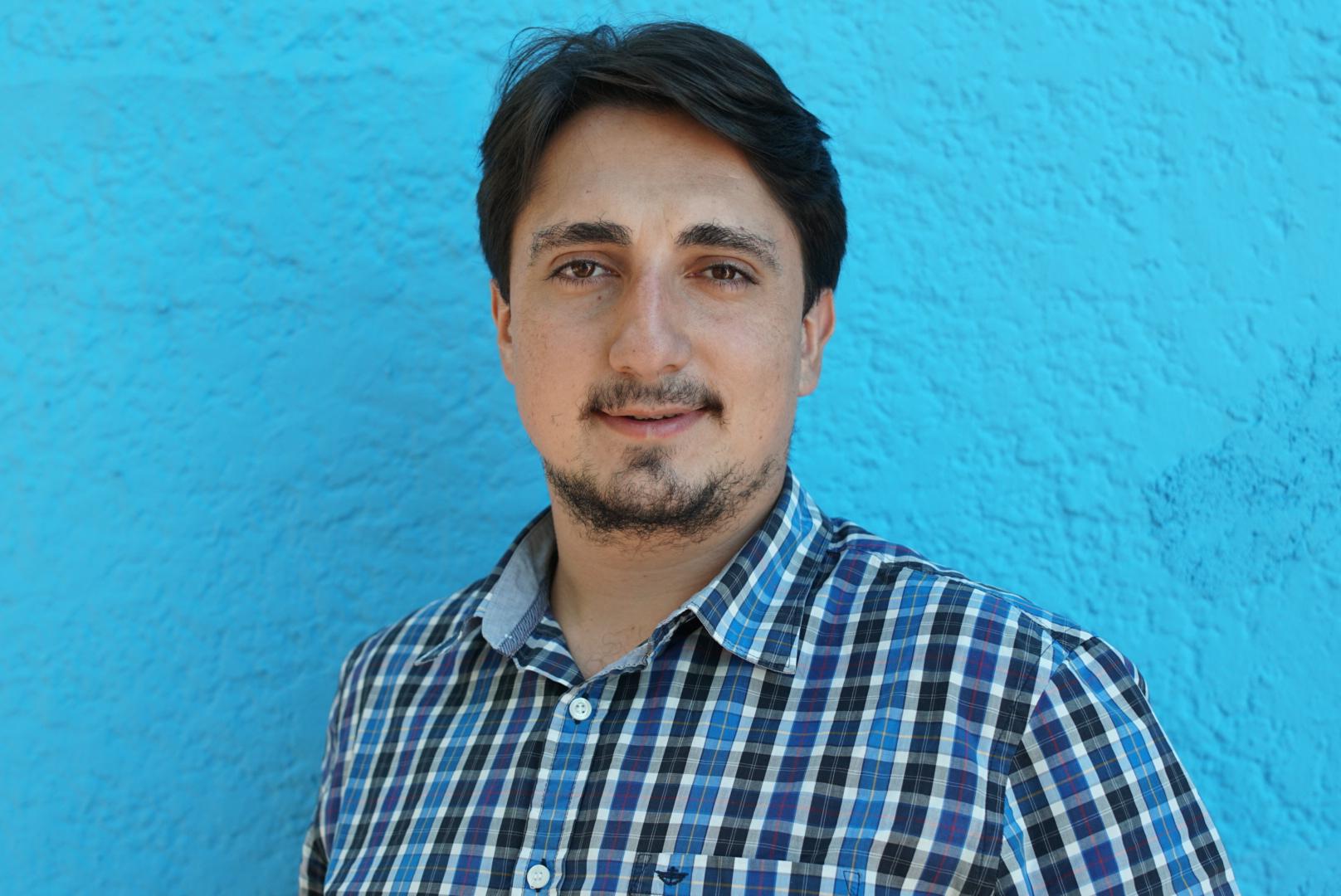 Hasan Basri Tosun