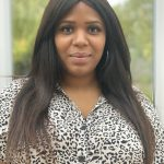 A Chat with Melissa Lewis, Founder & CEO at ML Property Venture