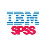 Best Statistical Analysis Software 2021