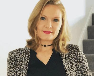 Jenni-Riley-ITARMI-co-founder