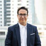 A Chat with Karim Dakki, CEO at Healthcare Fintech Platform: Klaim