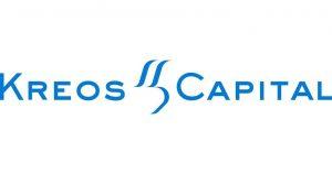 Kreos-Capital-Logo