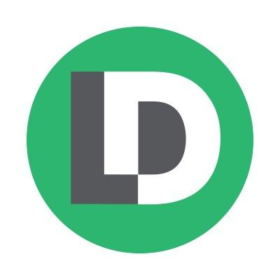 LeanData-logo