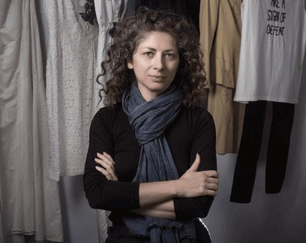 Lucy-Tammam-Atelier-Tammam-founder