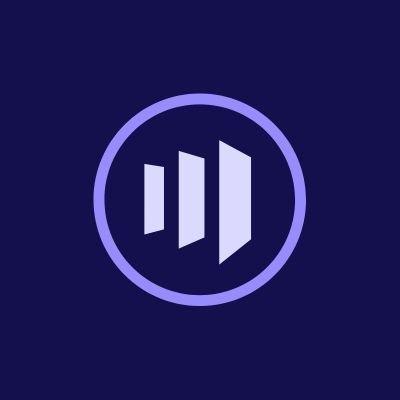 Marketo-Engage