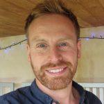 Meet Matt Ephgrave, Managing Director at Just Eat For Business
