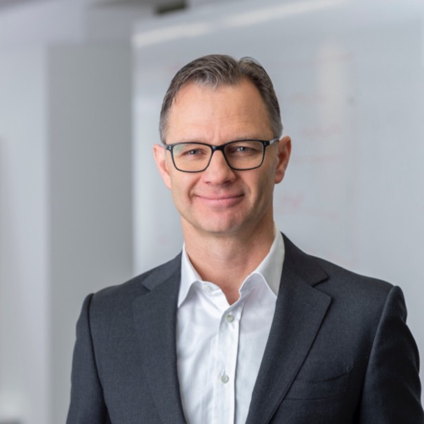 Matthias-Taft-BayWa.r.e.-CEO