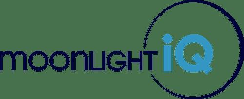 Moonlight-IQ-logo