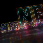 James Joseph, Founder at CYBR: Why NFTs Are The Future of Culture and Commerce