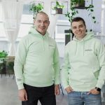 A Chat with Hristo Borisov, CEO at Smart Company Card Startup: Payhawk