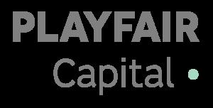 Playfair-Capital-logo