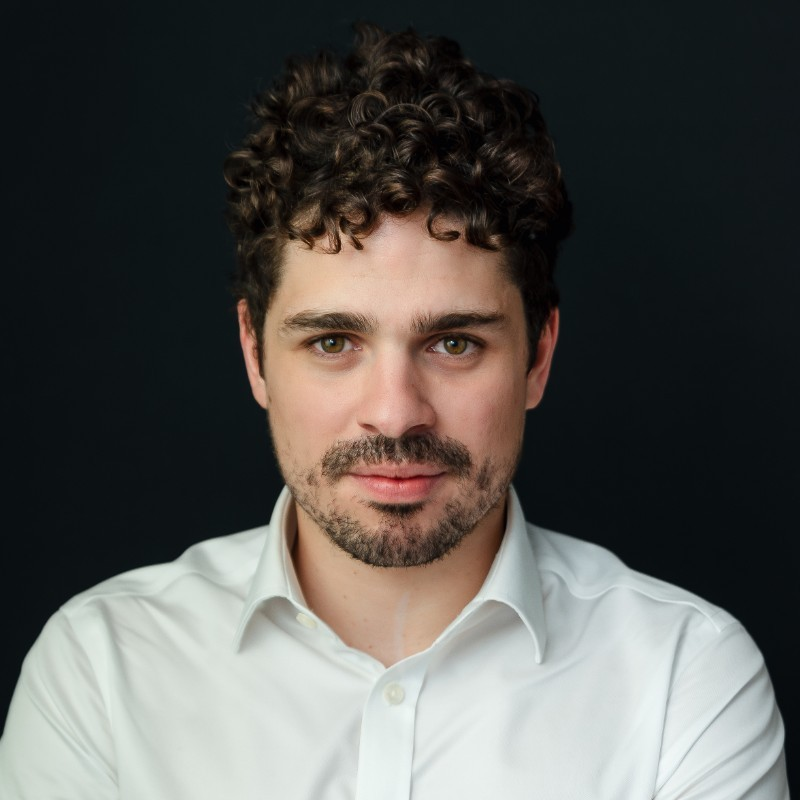 Rémy-Astié-Vauban-CEO
