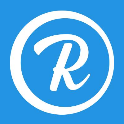 Rebrandly-logo